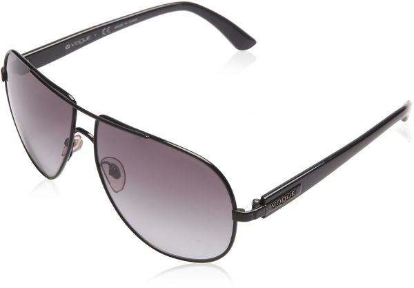 1050db2eb2fa Vogue Sunglasses For Women - 3751 352 11