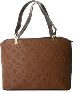 27e8029451 Helwa Me Helwa Me For Women - hobo bag with a strap ، Brown ، 2934604
