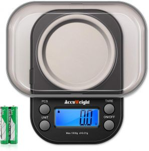 Buy digital weighing scale | Oem,Weighaway,Unit | KSA | Souq