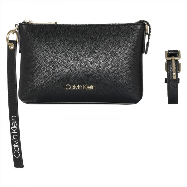 Calvin Klein Handbags  Buy Calvin Klein Handbags Online at Best ... 6f87fa036dce9