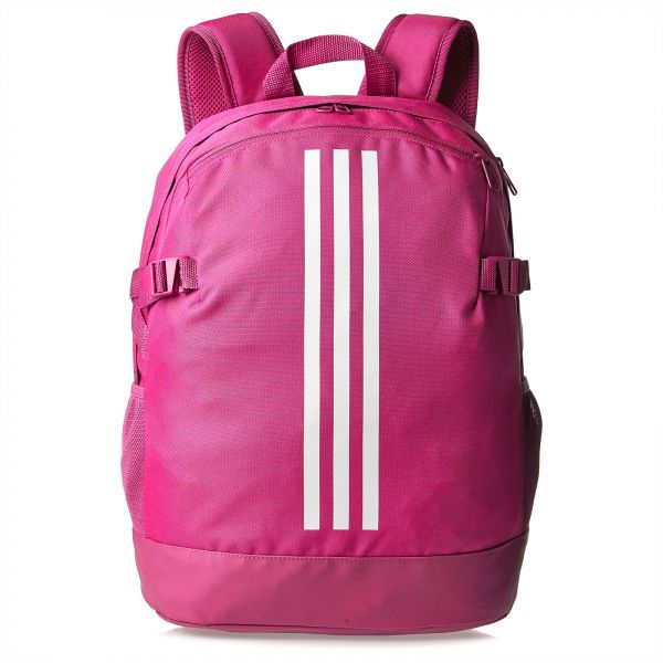 cc95157159 adidas BP Power IV M Unisex Casual Daypacks Backpack - Shock Pink | KSA |  Souq