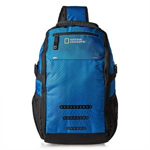 Buy backpack c1300e166   Under Armour,Skechers,Adidas   KSA   Souq c2b49b06e9