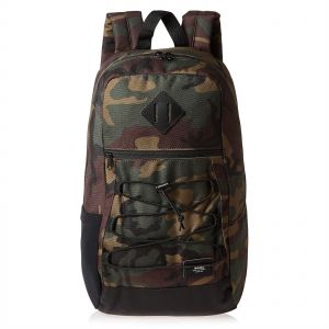 923b07be6db3 Vans Sport   Outdoor Backpack for Unisex - Multi Color