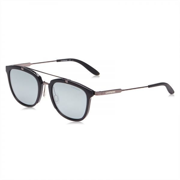 f79f0ca705 Carrera Eyewear  Buy Carrera Eyewear Online at Best Prices in UAE ...
