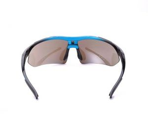 b35d8fdd62c1 Cycling Goggles Sunglasses Sports Goggle Shooting Bicycle Motorcycle Sun  Glasses Cycle Glasses 3Len