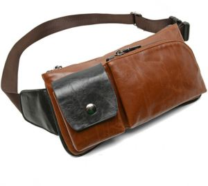 bf505684427d Sale on bags mens bag uscoffee color