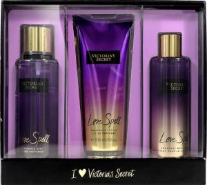 a585be26bc3 Victoria S Secret Beauty Gifts and Sets  Buy Victoria S Secret ...