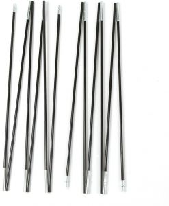 Tent Rod Glass Fiber Replacement Tent Pole Kit  sc 1 st  Souq.com : coleman replacement tent pole kit - afamca.org