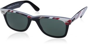 2fcee2848bf22 Ray-Ban Sunglasses For Women - Black
