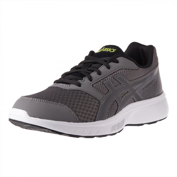ea2308ac3b62f Asics Athletic Shoes  Buy Asics Athletic Shoes Online at Best Prices ...