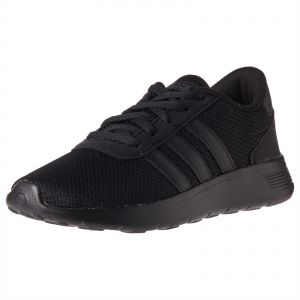 862eb93ee4e adidas BC0073 Sports Sneakers for Men - Core Black Utility Black F16