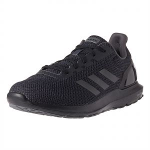 separation shoes a2002 4f0e9 adidas Sports Sneakers Shoe For Men