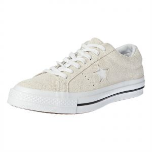Converse One Star Sneakers for Men fdf426918