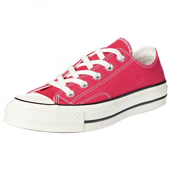 203fa0457d0c Converse Chuck Taylor 70 Sneakers for Women