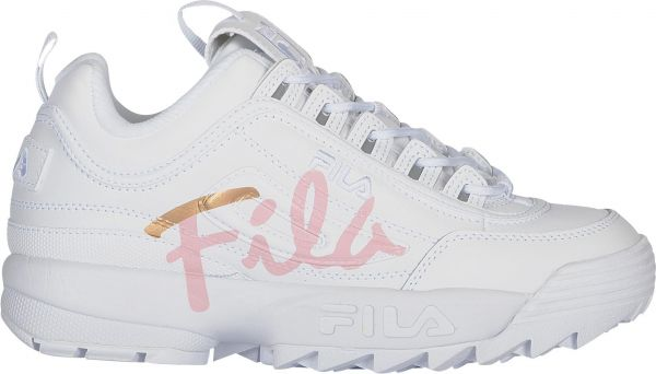 2204fdb3e9a1 Fila Running Shoe For Women