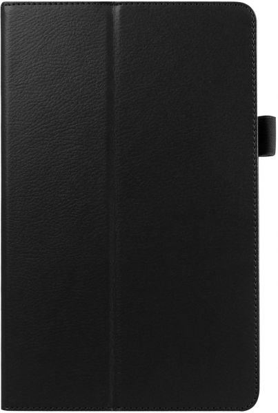 the best attitude 6ac70 6aeef Compatible for Tab E 9.6 Pu leather Case - Slim Smart Folio Stand Case  Cover Compatible for Samsung Galaxy Tab E/Tab E Nook 9.6 inch Tablet ...