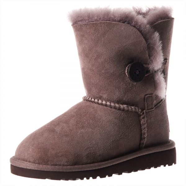 74d434243f Ugg Boots  Buy Ugg Boots Online at Best Prices in UAE- Souq.com