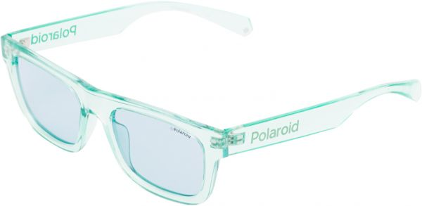 e86b147ea1 Polaroid Sunglasses for Unisex