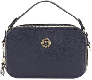 33127e7eb1f Tommy Hilfiger Cool Tommy Mini Trunk Bag for Women