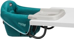Image result for chicco quickseat