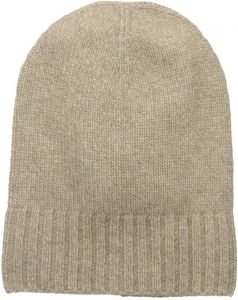 Hat Attack Women s Cashmere Slouchy Hat fdc95d5745a