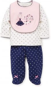 8ba874447 Sale on clothing newborn clothes outfit set