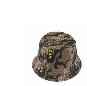 f4e194dd9c1 Colourful Unisex-Baby Toddler Fisherman Bucket Hat Wide Brim Sun Protection  Hat