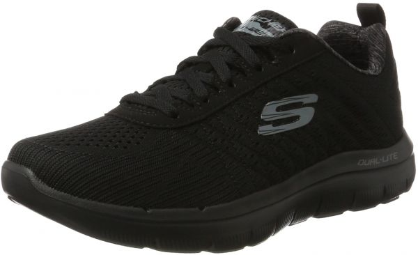 e78e8f301f01 Skechers Athletic Shoes  Buy Skechers Athletic Shoes Online at Best ...