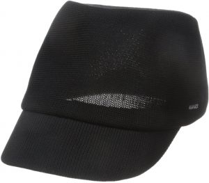 Kangol Men s Tropic Supremo 7c0a41502d7b