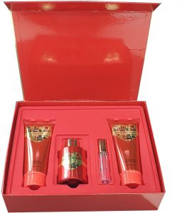 c626343c881e0 ASTROLL DOWN PARK AVENUE gift set for women