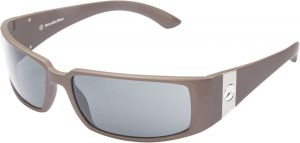 beda65ae425 Mercedes-Benz Sunglasses for Men