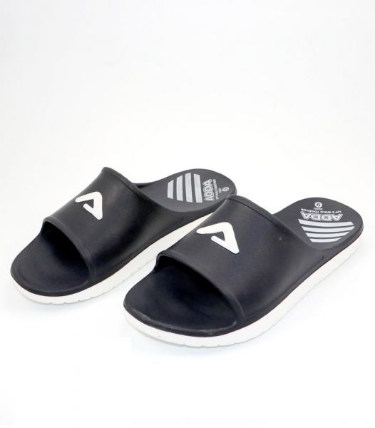 f5061f831f3e Adda Slippers  Buy Adda Slippers Online at Best Prices in UAE- Souq.com