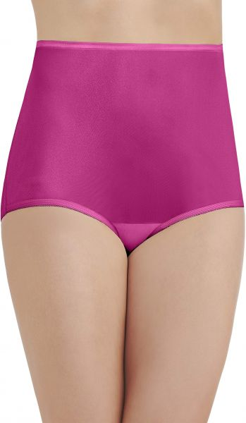aafe6612658b45 Vanity Fair Women's Perfectly Yours Ravissant Tailored Brief Panty ...