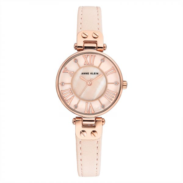 ee3b0dbc304 Anne Klein Watches  Buy Anne Klein Watches Online at Best Prices in ...