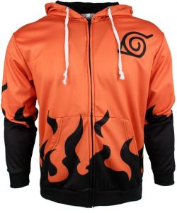 7195eb5f3 Sale on mens hoodie xxlarge orange | Russell Athletic,Ouray ...