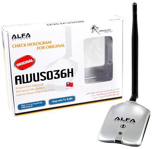 AWUS036H DRIVERS FOR WINDOWS XP