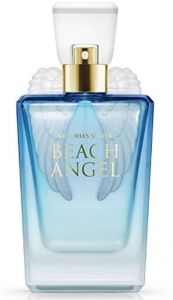 bdac4664d9 Beach Angel Summer Edition by Victoria S Secret for Women - Eau de Parfum