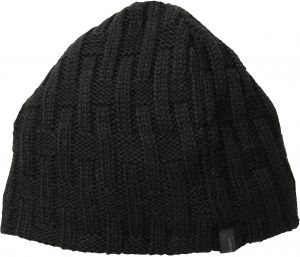 31c9fcdb30c Seirus Innovation 3157 Shady Hat Beanie for Ultimate Head and Ear  Protection