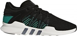 finest selection 6145c d497f adidas EQT aDV Racing Running Shoes for Women
