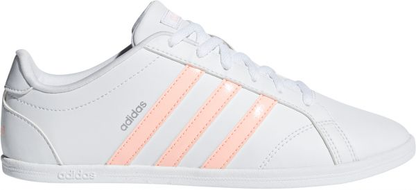 timeless design 8a8f5 64673 adidas Vs Coneo Qt Shoes for Women