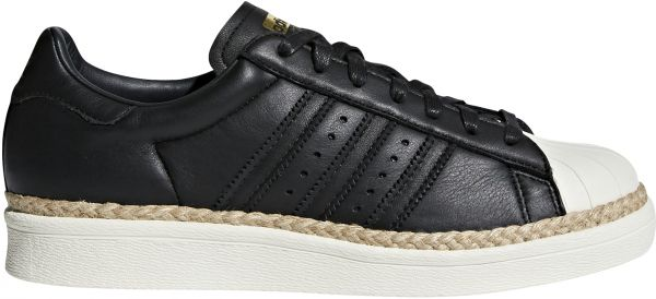 9bf0bfaae893 adidas Superstar 80S New Bold Sport Sneakers for Women