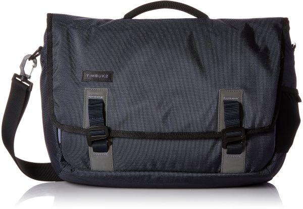 a5b616afca Timbuk2 Command Messenger Bag