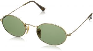 2db5e602eb27e9 Buy clubmaster   Ray Ban,Tfl,Hugo Boss - UAE   Souq.com