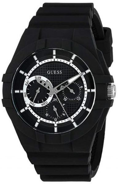 1b86edc3b4c5b Guess Watches  Buy Guess Watches Online at Best Prices in Saudi ...