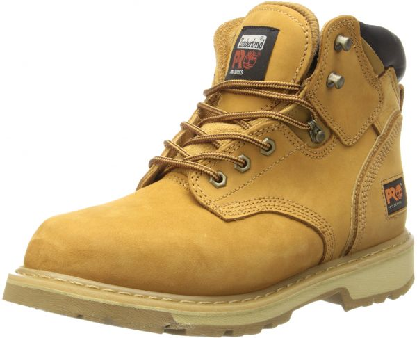 Timberland Pro Boots  Buy Timberland Pro Boots Online at Best Prices in  UAE- Souq.com d6a5d2c5eba5f