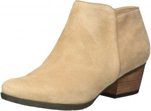 20a1c5c4838 Blondo Women s Villa Ankle Boot