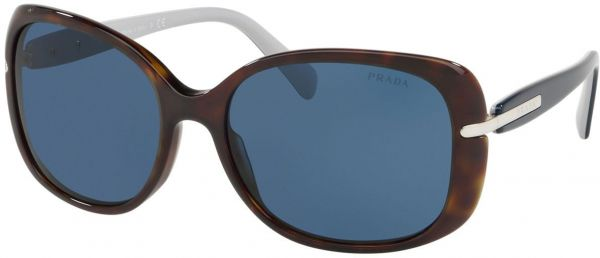 4aa5cd7f457 Prada Sunglasses For Women