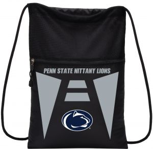 257306dc9c The Northwest Company NCAA Penn State Nittany Lions Sports Fan Backpacks