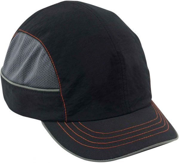 Hats   Caps  Buy Hats   Caps Online at Best Prices in UAE- Souq.com 989097436fac