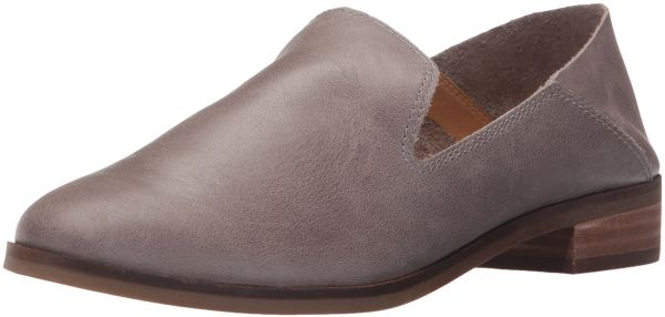 8c9c7ab2e69 Lucky Brand Women s Cahill Loafer Flat